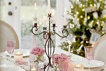 ***Christmas Joy***