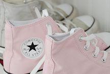 Ayakkabı&Shoes