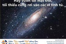 Triết lý sống Tâm Việt / Những triết lý sống thuộc bộ tài sản đào tạo, huấn luyện của Tâm Việt Group. www.tamviet.edu.vn