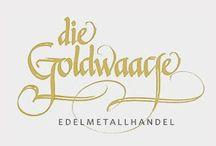 Gold Verkaufen / Heute Goldankauf Preise Aktuell in Frankfurt, Bamberg, Alsfeld