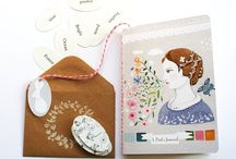 Diy loves and likes / by Dixie Crabtree