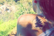 Tatto mood