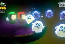 SUPER MARIO 3D WORLD, http://viralcaffe.com/4173_super-mario-3d-world-arriva-su-nintendo-wii-u/ / SUPER MARIO 3D WORLD, il nuovo e tanto atteso titolo di Super Mario è in arrivo su Wii U per tutti gli appassionati di videogiochi.  Nel nuovo episodio in alta definizione ci sono mondi ancora più vasti, numerosi potenziamenti mai visti prima, e la prima trasformazione di Mario in gatto dell'intera serie, che rendono questo gioco una vera e propria novità per tutti i fan dell'idraulico baffuto più famoso al mondo.