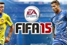 FIFA 15 Download / Fifa 15 at long last arrives free for Windows 8. EA puts the strongest accentuation on Ultimate Team, while a portion of the other amusement modes are just accessible through in-application buys. fifa 15 has an incredible diversion interface and new touch controls.