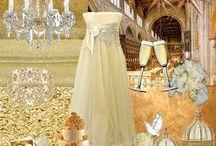 Wedding / by Rachel Lightner
