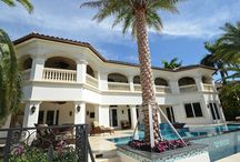 Ubackconstruction / UBACK Construction Services is a custom home and commercial construction firm serving South Florida.