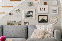 House&decor