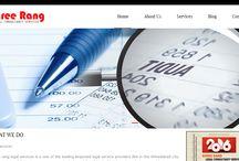 C.A & Consultancy Services