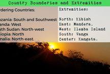 Destination Kenya - Travel and Tour in Kenya