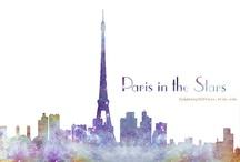 We'll Always Have Paris!!
