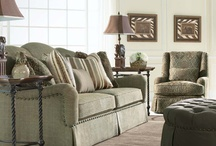 Home Furnishings / by Dennis Lee Furniture