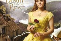 | disney's beauty and the beast |