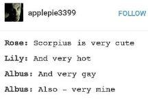 Scorbus