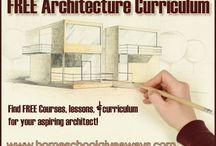 SIG- Architecture