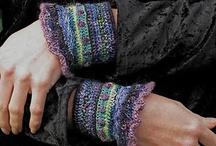 Bangles+cuffs