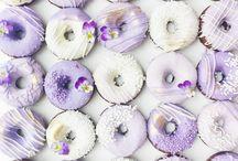 Doughnuts ♤