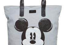 Mickey Mouse / Myszka Miki - FashYou
