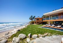 33608 PACIFIC COAST HWY, MALIBU, CA 90265 / Home / Property for sale #california #home #luxuryhome #design #house #realestate #property #pool