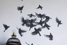 murale na ściane