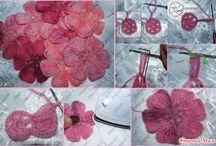flori croset
