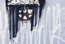 Kickass Street Art