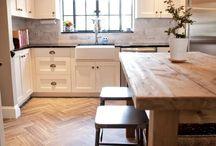 kitchen lindos