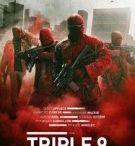 Spirit Game Pride of a Nation Full Movie