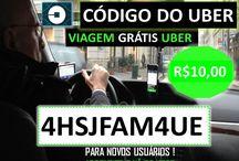 Vá De Uber