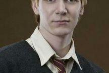 Hogwart