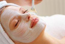 Estética y Belleza / Datos de belleza, tratamientos naturales, tips de maquillaje, cuidado personal y más!