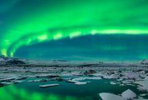 Celebrity Cruises to Iceland