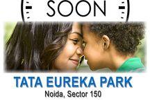 Tata Eureka Park Noida