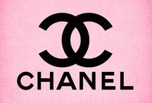 Logo'er