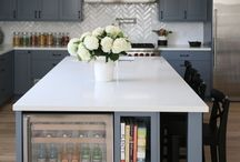 kitchen_ideas*
