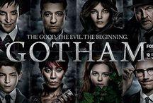 https://www.behance.net/gallery/48106775/Gotham-S3-E14-(S03E14)-Movie-Online-HDRip