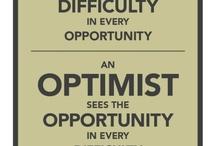 Wise Words / by Auburn University Career Center