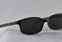 Gafas Reticulares Blog / Blog de Gafas Reticulares para Mejorar la Vista gafasreticulares.com.es