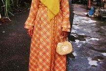 dressmaker by me