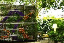 Ogrody prywatne / http://www.sztuka-krajobrazu.pl/11/ogrody-prywatne/ogrody-prywatne-w-roznych-stylach