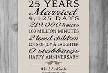Yıldönümü kutlama mesajı