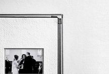Queensberry Album Options / by Lori Paladino
