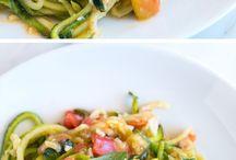 Tortellini salad / Tortellini salad