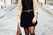 giyim modası/fashions