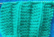 Pisownia na drutach