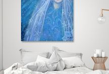 ClipsoCallipso on Curioos