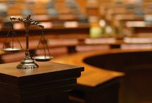 Commercial & Civil Litigation / Choosing the right lawyer for Commercial & Civil Litigation.
