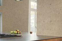 BEHANG/WALLPAPER DIMAGO / Behang verkrijgbaar bij Deco Home Bos