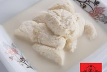 LEGENDS AND CO. / for legendary sweetmeats, deserts and fashion & lifestyle products.