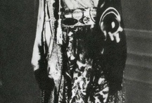 Marchesa Casati