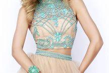 Fab Fashion! / Amazing Outfits!